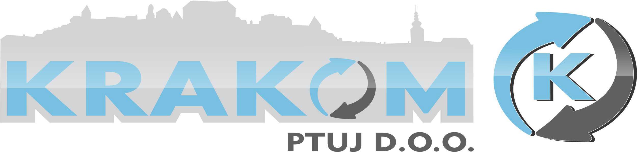 Krakom