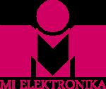 Izdelava spletne strani Mi-elektronika