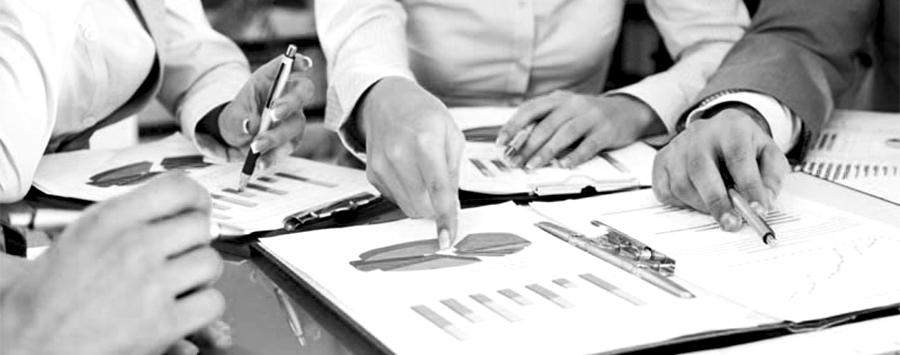 Verižne kompenzacije in odkup dolga